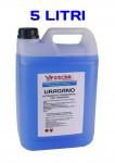 Detergente per Tornador da 5 litri