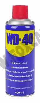 Sbloccante universale WD-40