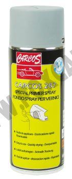 Fondo spray per vernici ad essiccazione rapida da 400 ml