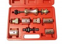 Kit di estrattore per bracci tergi con flange speciali