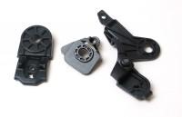 Kit DX riparazione fari Fiat Scudo dal 2007