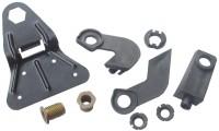 Kit riparazione DX faro VW Passat dal 2001 al 2005