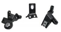 Kit riparazione SX faro Fiat Nuova Panda dal 2012 al 2016