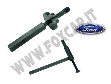 Attrezzi messa in fase Ford 1.8 TDdi e TDCi