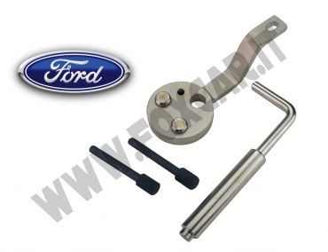 Attrezzi messa in fase Ford Transit 2.2 fino al 2006
