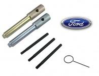 Kit messa in fase per Ford Mondeo e Transit 2.0 e 2.4 L