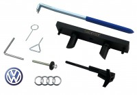 Attrezzi messa in fase Volkswagen Audi 2.0 FSI e FSI Turbo