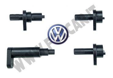 Attrezzi messa in fase Volkswagen Polo e Lupo