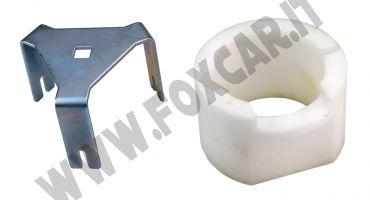 Chiave smontaggio filtro gasolio per Opel e Fiat 1.3 multijet