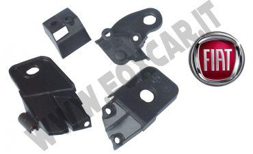 Kit riparazione DX faro Fiat Croma