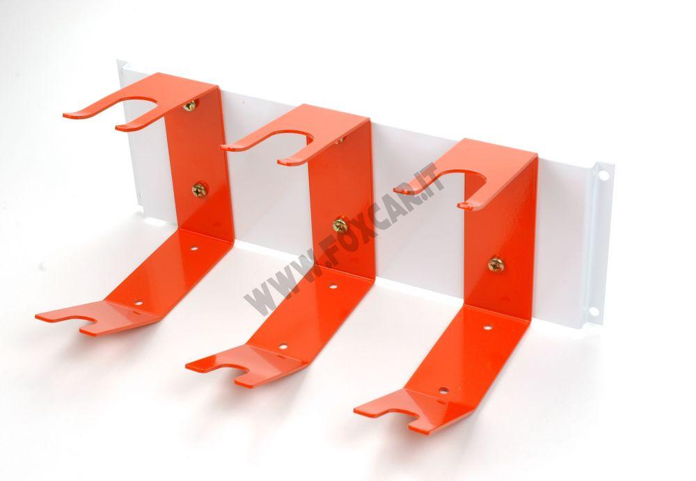 IT Supporto terza mano per verniciatura incollaggio saldatura magnetica