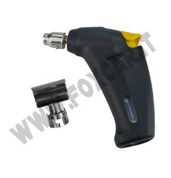 Mini pistola a gas