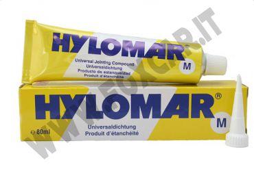 Pasta per guarnizioni Hylomar