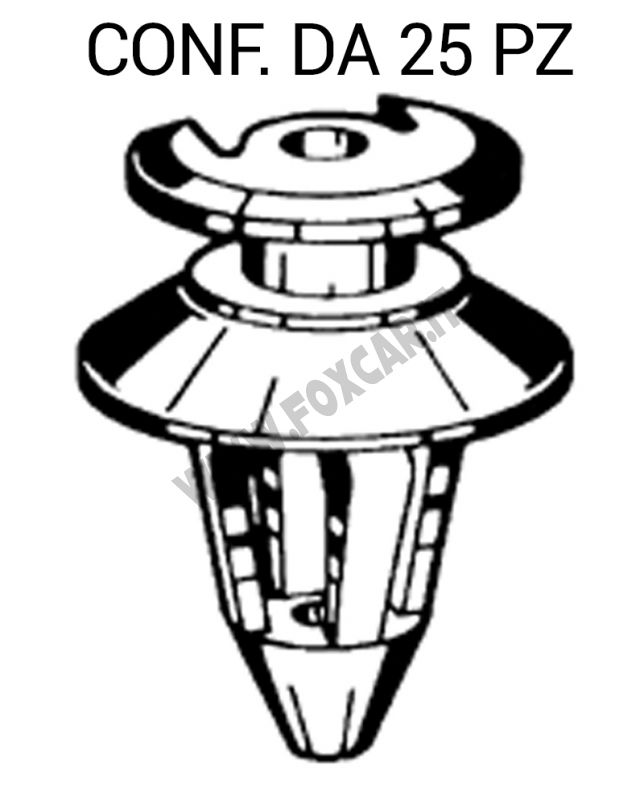 Kh100 Kawasaki Electrical Diagrams