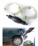 Pompa manuale per travasi