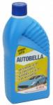 Shampoo per auto concentrato. Flacone da 1 lt