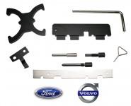 Attrezzi messa in fase Ford 1.6 SCTi / Ti-VCT Ecoboost dal 2010