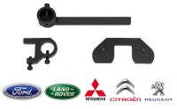 Attrezzi messa in fase 2.2 diesel DOHC Land Rover Citroen Ford Peugeot...