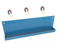 Porta bussole magnetico