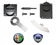 Kit messa in fase Alfa Romeo e Lancia 1.75 TBi