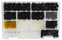 Kit riparazione filetti pinza freno