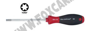 Cacciavite Torx T30 per carrozzeria