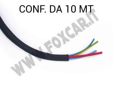 Calza retinata elastica diametro 14-26 mm