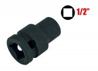 Chiave a bussola esagonale da 10 mm