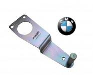 Attrezzo di bloccaggio dell'albero motore adattabile per BMW 2.0 N47 e...