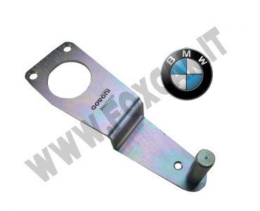 Attrezzo di bloccaggio dell'albero motore adattabile per BMW 2.0 N47 e 3.0 N57 diesel