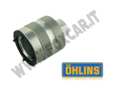 Chiave per tappi forcelle Ohlins